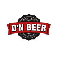 D'n Beer