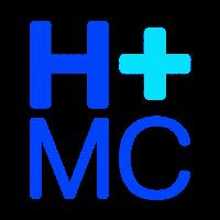 MHC Ziekenhuis Den Haag