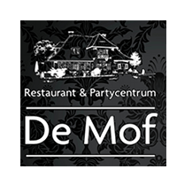 Mof in Leusden
