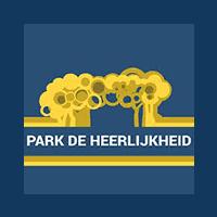 Park de Heerlijkheid