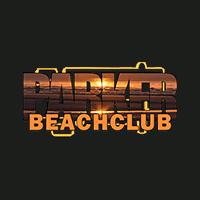 Parker Beachclub