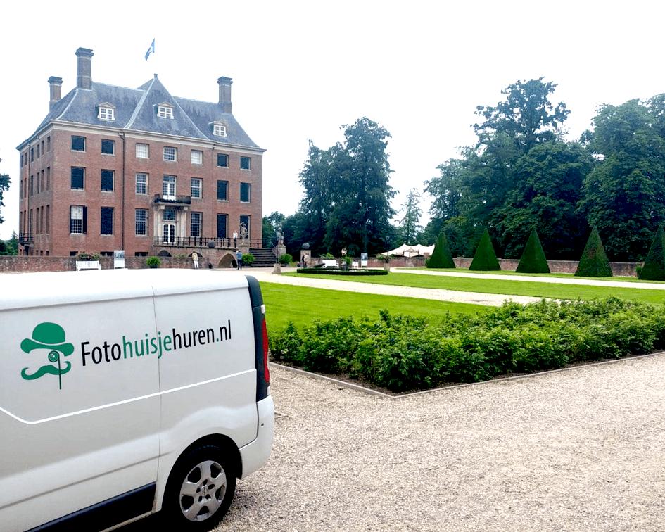 Bus fotohuisjehuren.nl