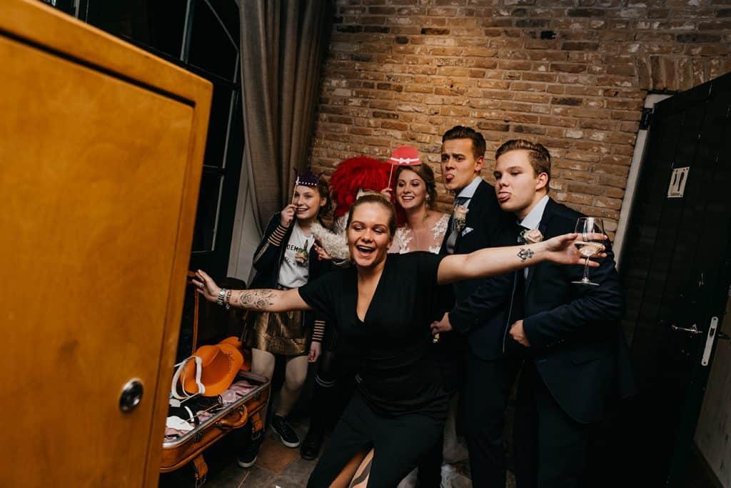 Martijn_Quirina bruiloft