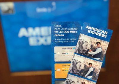 American Express - fotohuisjehuren6